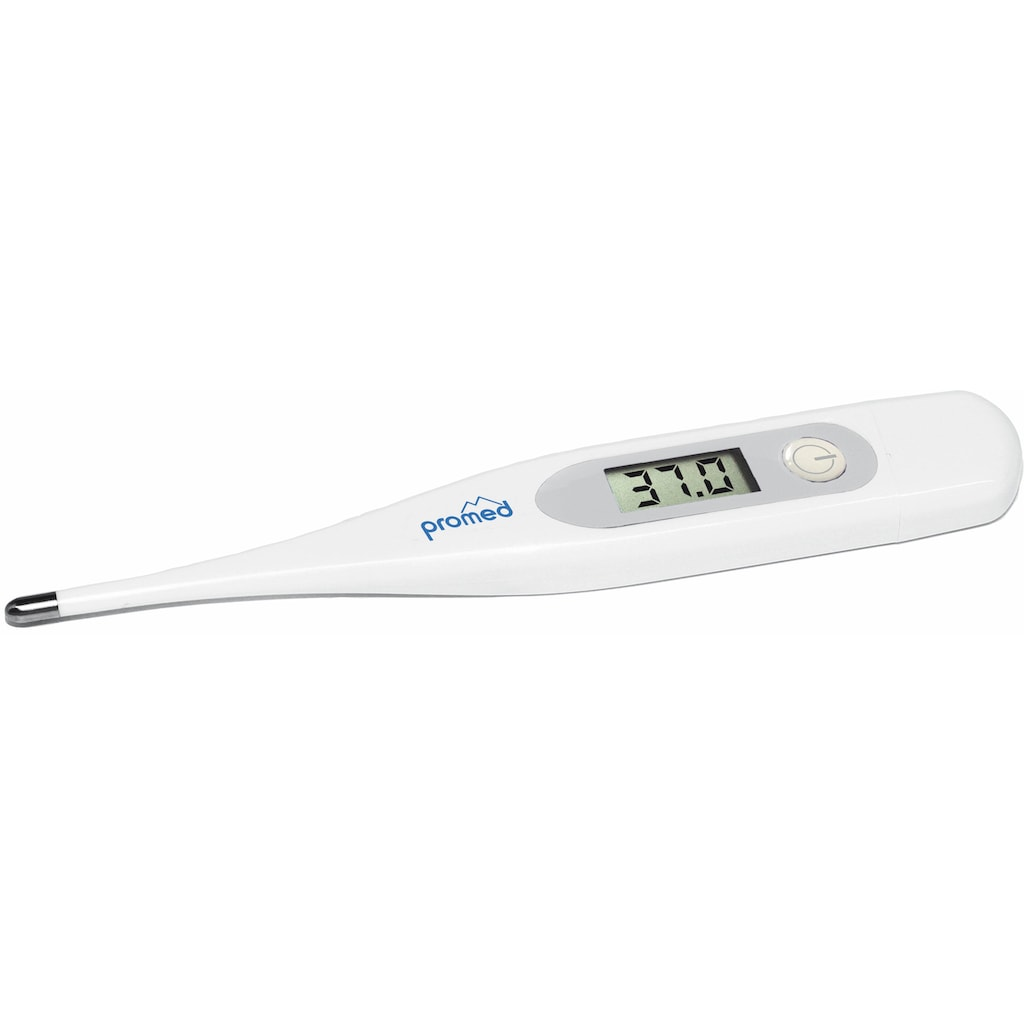 ecomed Oberarm-Blutdruckmessgerät »BU-92E«