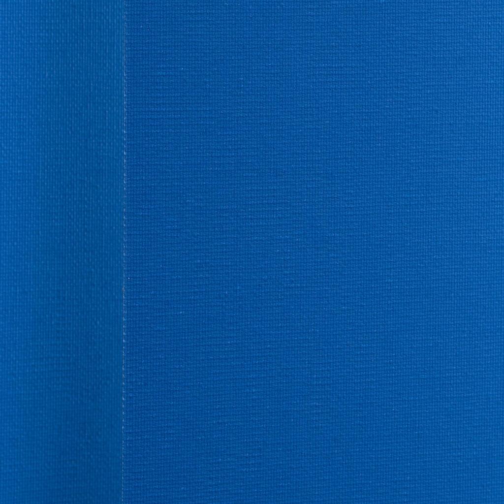 Liedeco Lamellenvorhang »Lamellenvorhang Vertikalanlage Verdunkelung - 89 mm Lamelle«, Kürzbare Vertikalanlage Verdunkelung