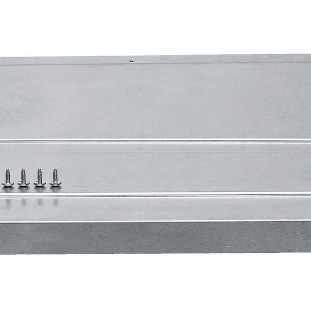 SIEMENS Unterbaublech WZ20331, Zubehör für Q-Baureihe