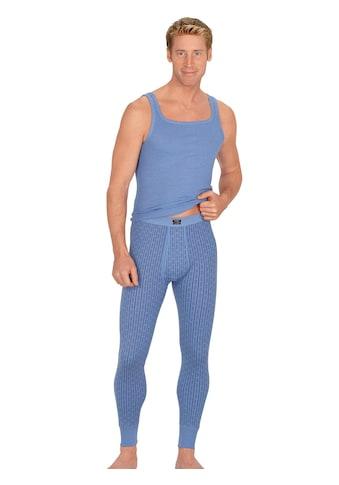 Esge Lange Unterhose, (1 St.) kaufen