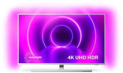 "Philips LED-Fernseher »58PUS8505/12«, 146 cm/58 "", 4K Ultra HD, Smart-TV kaufen"