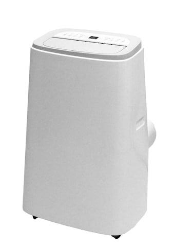 NABO Klimagerät »KA 12000« kaufen