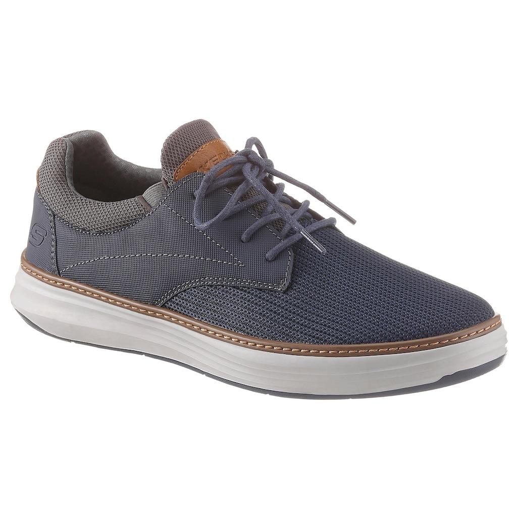 Skechers Slip-On Sneaker, mit Memory Foam