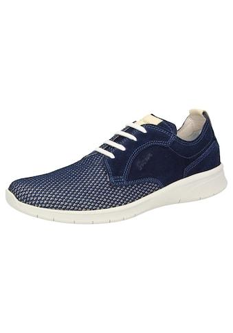SIOUX Sneaker »Heimito - 700 - XL« kaufen