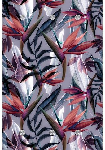 queence Garderobe »Pflanzen« kaufen