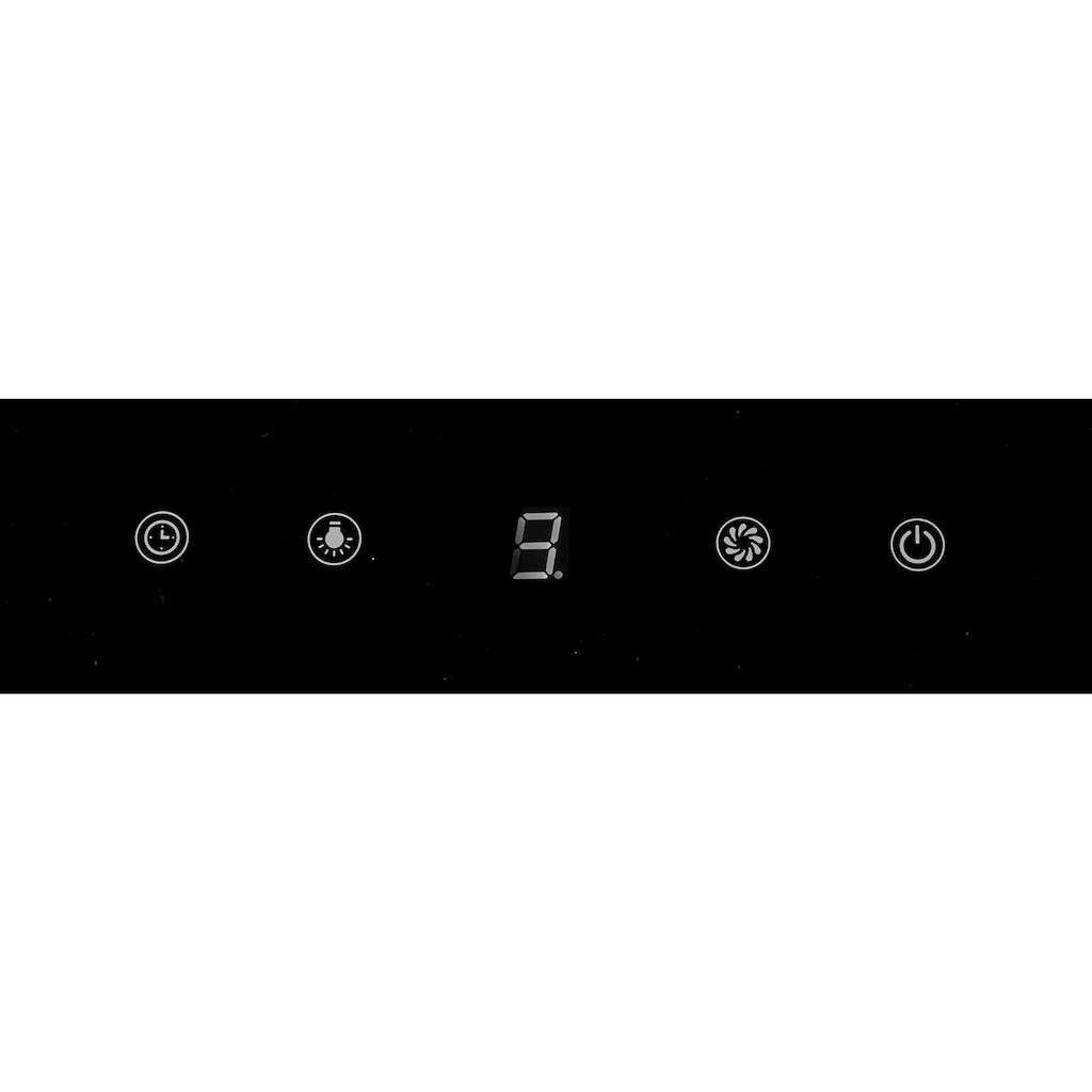 BOMANN Kopffreihaube »DU 771.1 G«