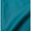 Primera Bettwäsche »Faúxuni«, mit grafischen kleinen Mustern