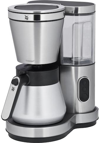 WMF Filterkaffeemaschine Lono Aroma Thermo, Papierfilter 1x4 kaufen