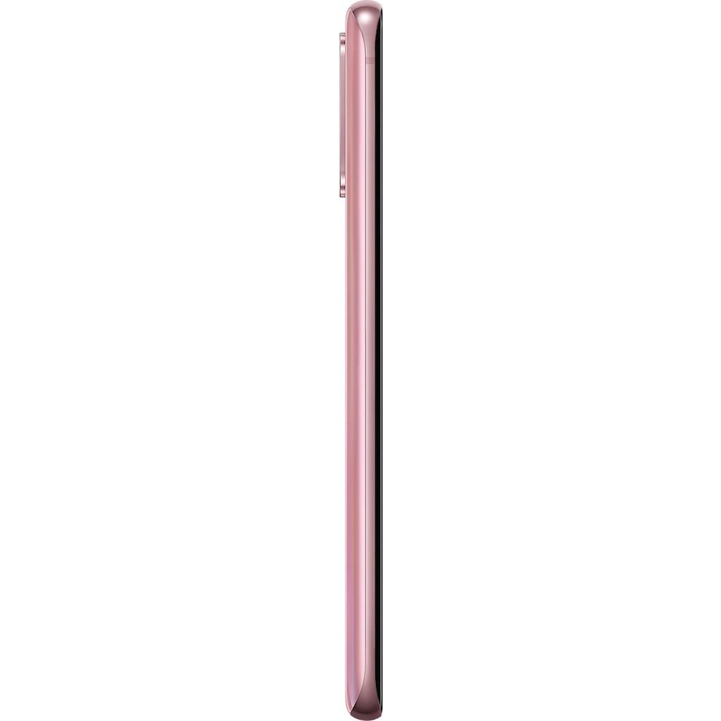 "Samsung Smartphone »Galaxy S20 5G«, (15,83 cm/6,2 "", 128 GB, 12 MP Kamera)"