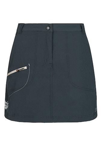 DEPROC Active 2-in-1-Shorts »GRANBY SKORT & Short Rock«, auch in Großen Größen erhältlich kaufen