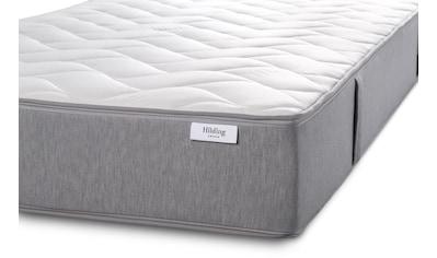 Komfortschaummatratze »Pure Twocore«, Hilding Sweden, 22 cm hoch kaufen