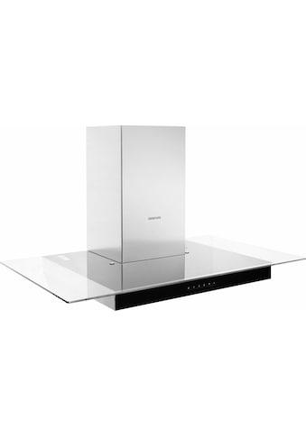 Constructa Wandhaube »CD659860« kaufen