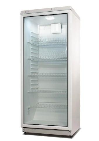 NABO Getränkekühlschrank »FK 2755« kaufen