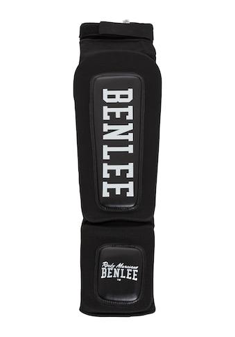 Benlee Rocky Marciano Schienbeinschoner »FLEXY«, mit robuster Verarbeitung kaufen