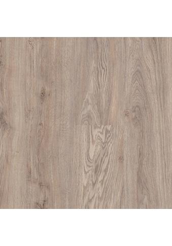 Bodenmeister Vinylteppich, Klick-Technik, 121 x 176,6 cm kaufen