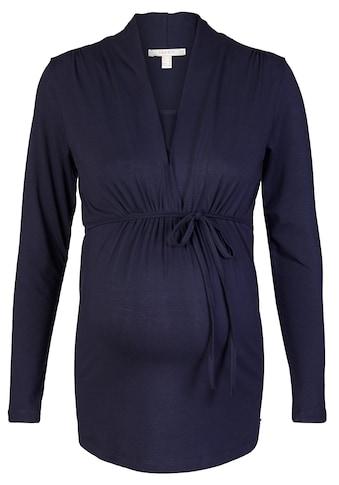 ESPRIT maternity Stillshirt kaufen