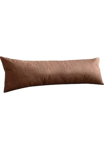 exxpo - sofa fashion Kopfstütze kaufen