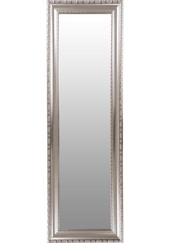 Kayoom Ganzkörperspiegel »Sirius 325« ( 1 - tlg) kaufen