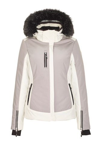 Killtec Skijacke »Elanora« kaufen