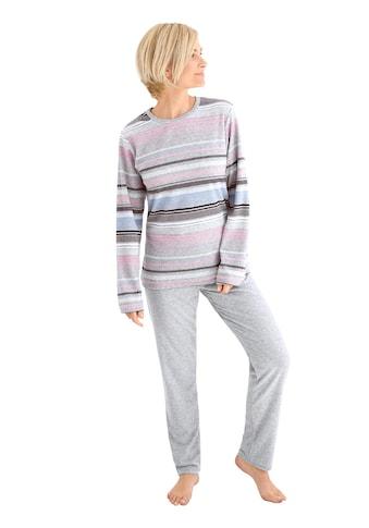 Normann Schlafanzug kaufen