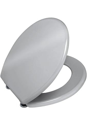 WENKO WC - Sitz »Prima« kaufen