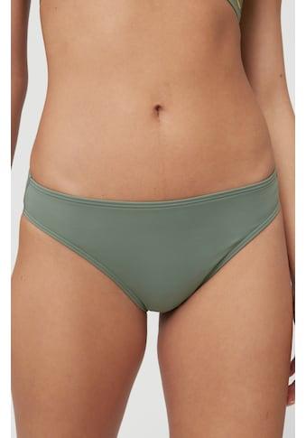 """O'Neill Bikini-Hose »""""Rita""""« kaufen"""