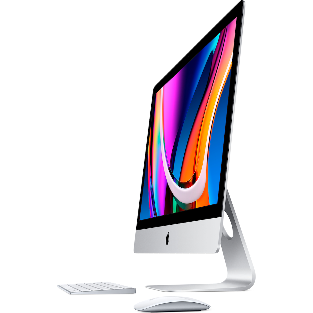 Apple All-in-One PC, 68,58 cm/27 Zoll