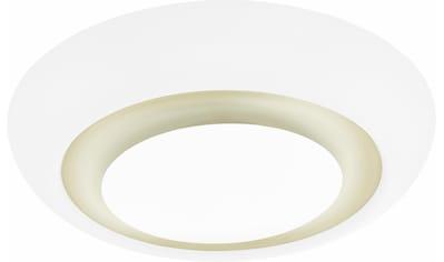 EGLO,LED Deckenleuchte»CANUMA«, kaufen