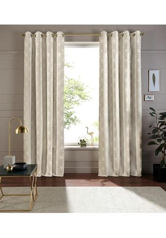 andas Vorhang »Finn« kaufen