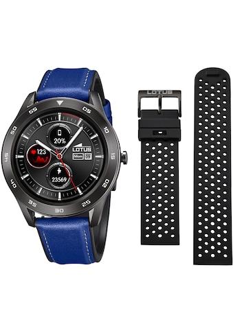 Lotus Smartwatch »Smartime, 50012/2« kaufen