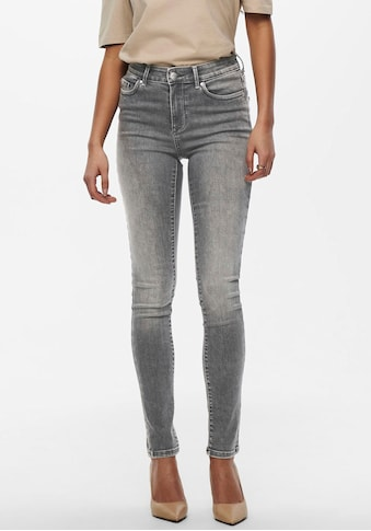 Only Skinny-fit-Jeans »ONLBLUSH« kaufen