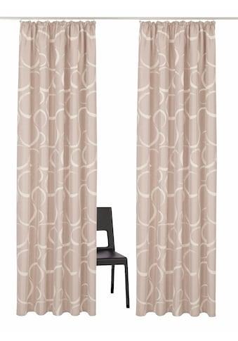 Vorhang »Kade« kaufen