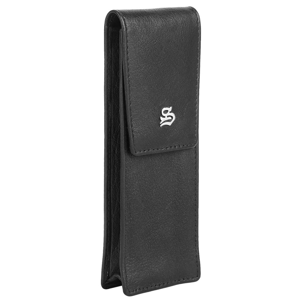 Szuna Brieftasche