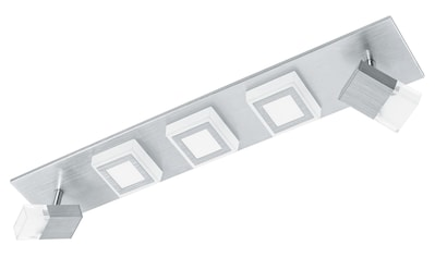 EGLO,LED Deckenleuchte»MASIANO«, kaufen
