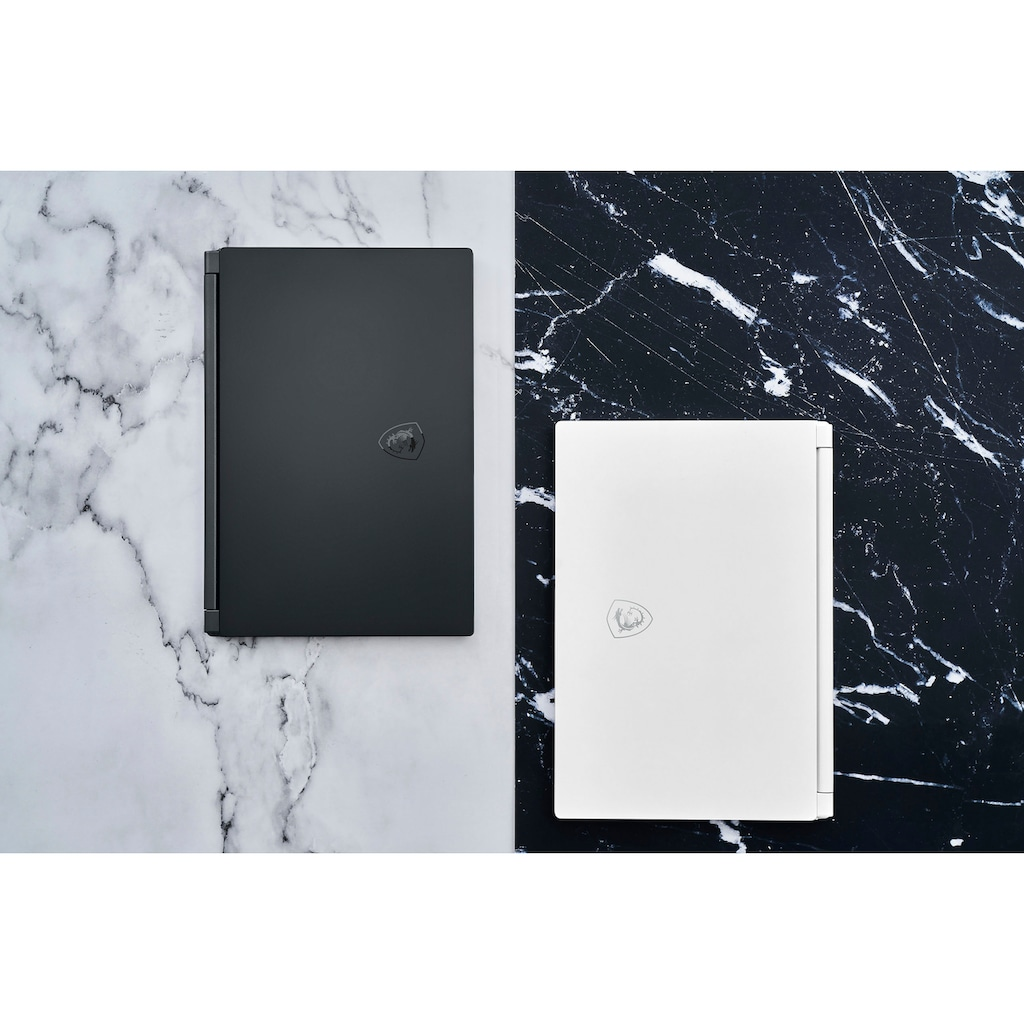 MSI Notebook »Stealth 15M A11UEK-028«, ( 1000 GB SSD)