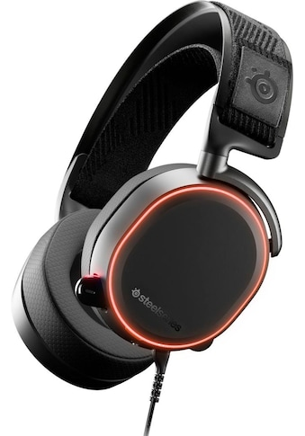 SteelSeries Gaming-Headset »Arctis Pro«, Hi-Res kaufen