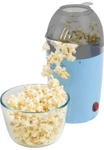 bestron Popcornmaschine »Sweet Dreams«, Heißluft betrieben, für bis zu 50 g... kaufen