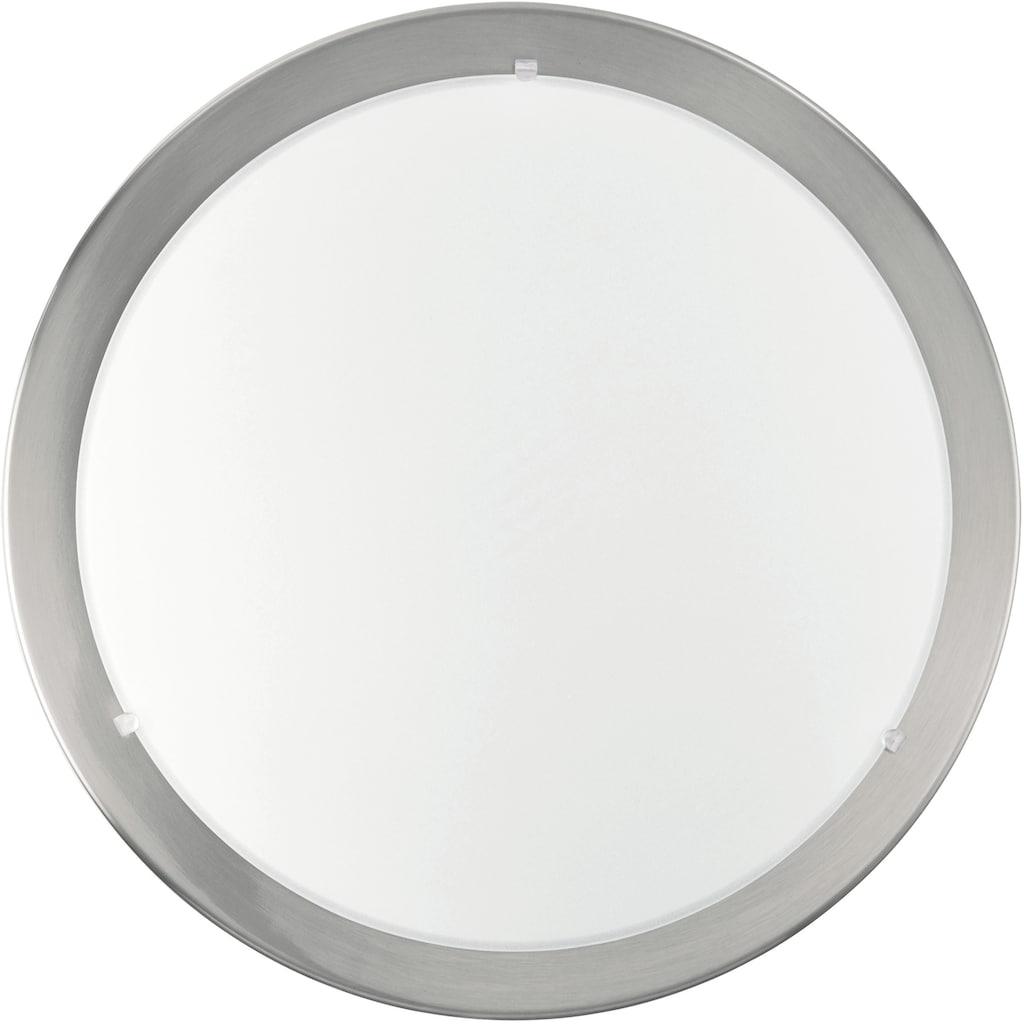 EGLO Deckenleuchte »PLANET«, E27, Deckenlampe