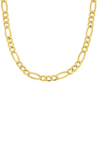 Firetti Goldkette »Figarokettengliederung, ca. 2,6 mm breit« kaufen