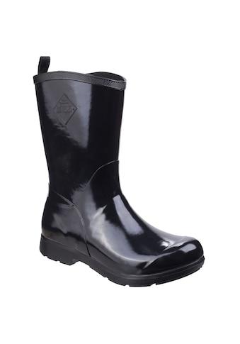 Muck Boots Gummistiefel »Damen Bergen, leicht, mittlere Höhe« kaufen