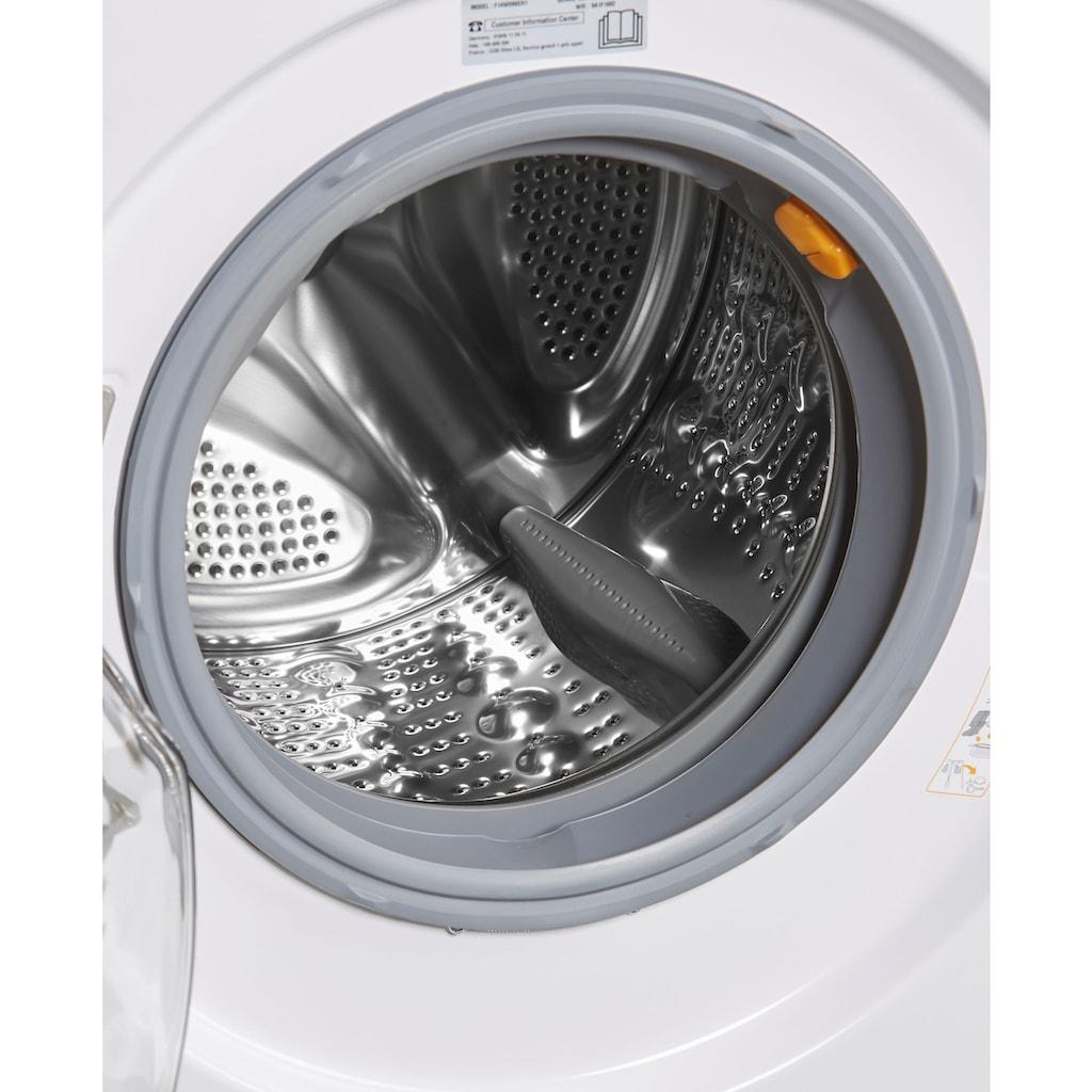 LG Waschtrockner »F14WD96EH1«