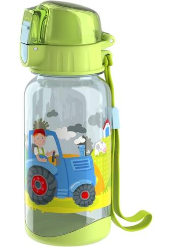 Haba Trinkflasche »Traktor« kaufen