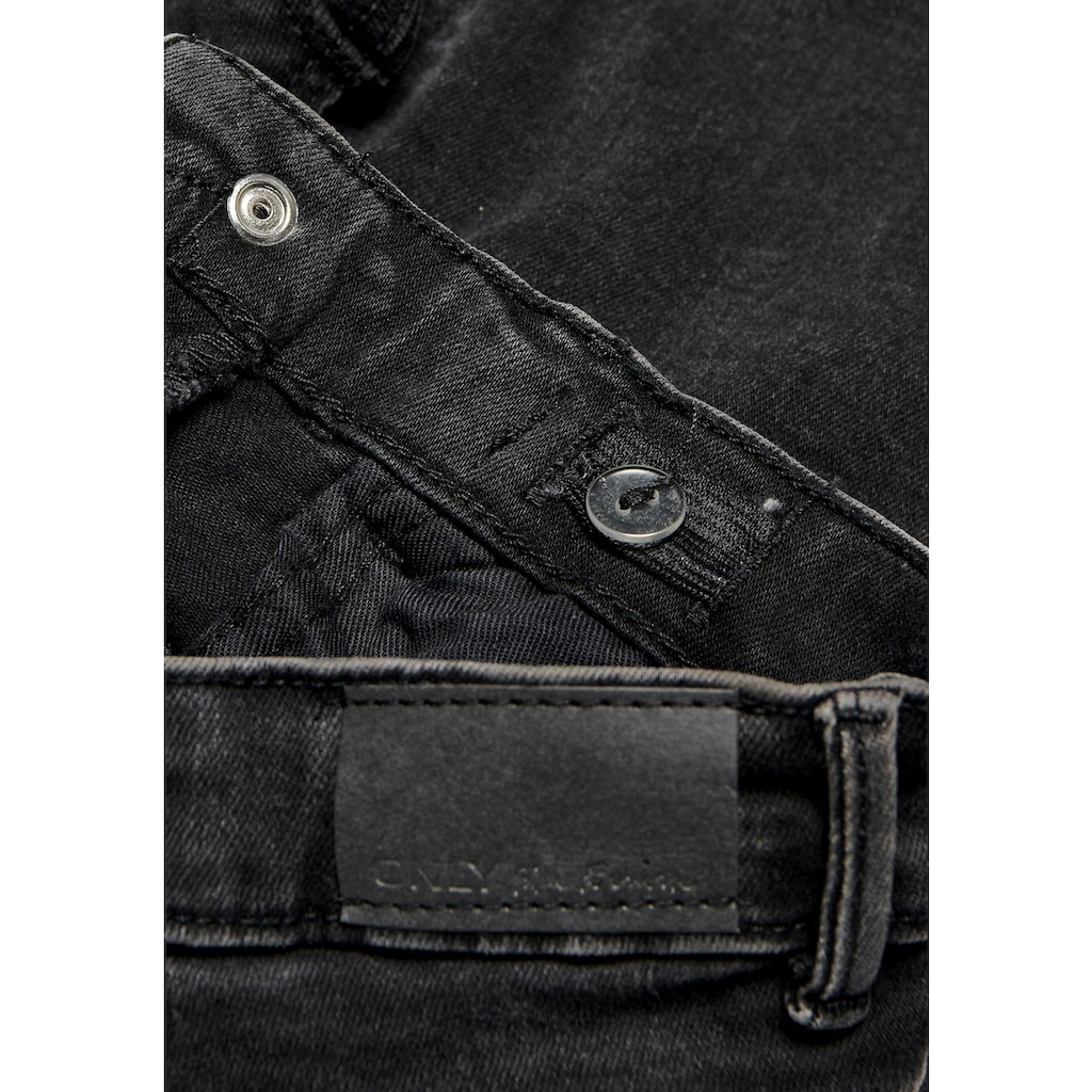KIDS ONLY Stretch-Jeans »KONPAOLA«