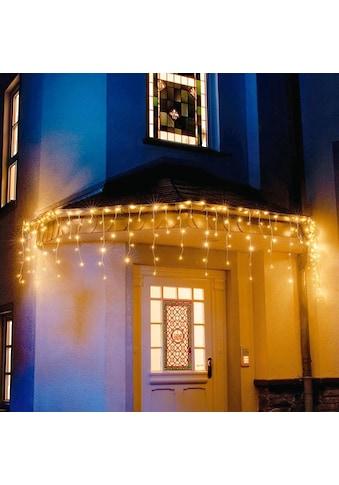 LED-Lichterkette »Eisregen« kaufen