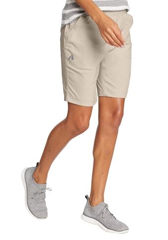 Eddie Bauer Bermudas, Guide Ripstop Shorts kaufen