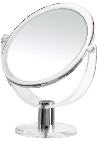 Ridder Kosmetikspiegel »Kida«, mit Vergrösserung kaufen