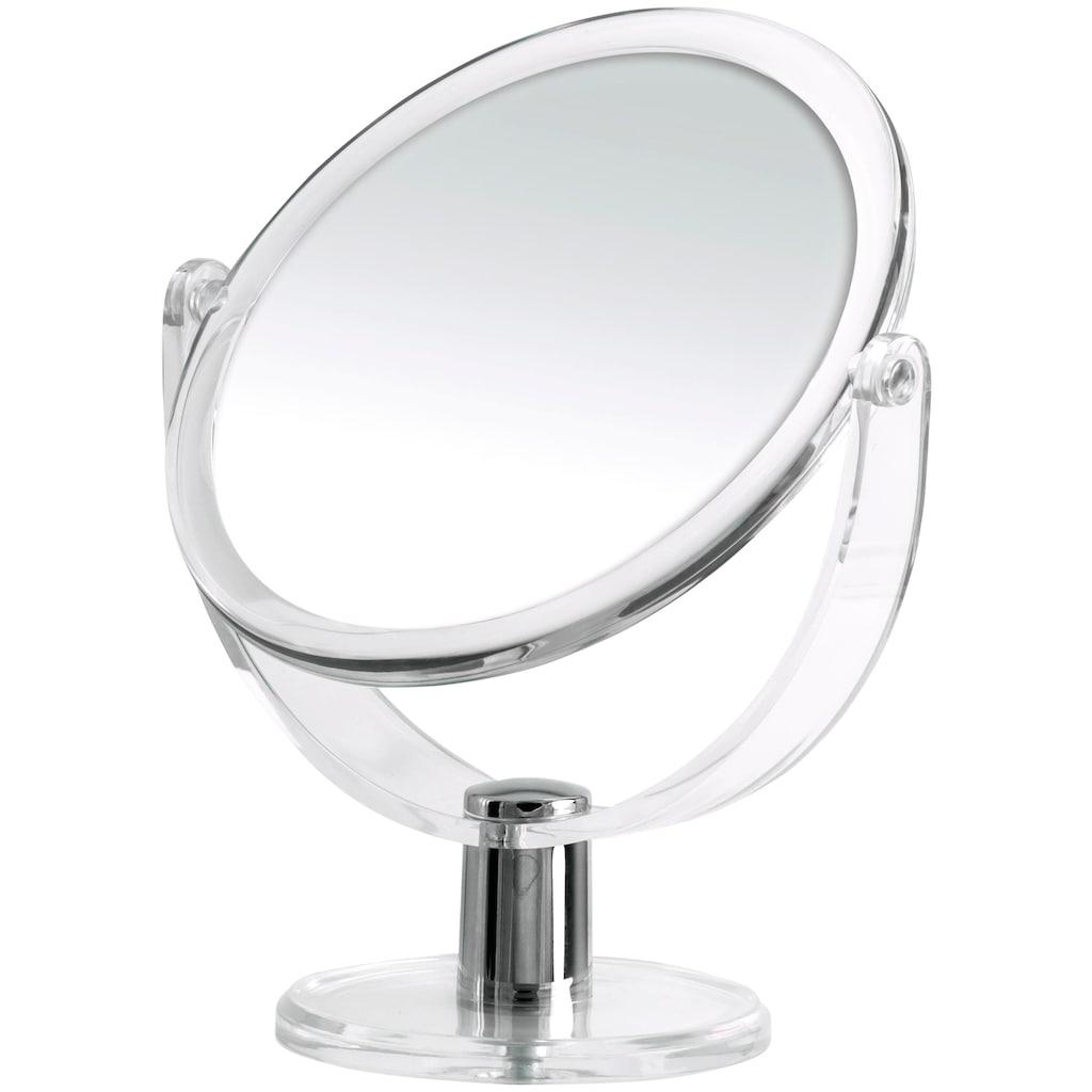 Ridder Kosmetikspiegel »Kida«, mit Vergrösserung