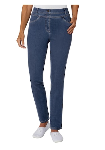 Cosma Bequeme Jeans kaufen