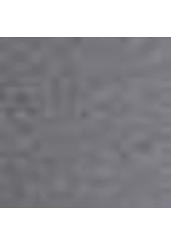 LG Kühl - /Gefrierkombination 6, 203 cm hoch, 59,5 cm breit kaufen