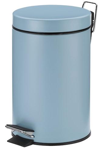 kela Kosmetikeimer »Monaco«, 3 Liter, Silent Close kaufen